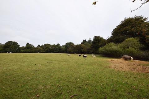 Land for sale - Soldridge Road, Medstead, Alton, Hampshire