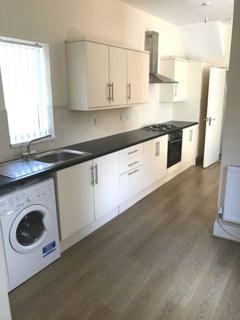 4 bedroom house share to rent - Upper Gloucester Street, Salford