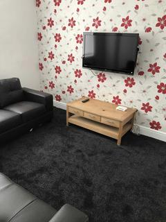5 bedroom house share to rent - Eades Street, Manchester