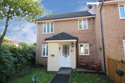 1 bedroom property for sale - Maidenbower, Crawley