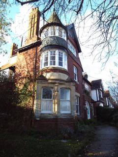 Studio to rent - Warwick Park, Tunbridge Wells, Kent
