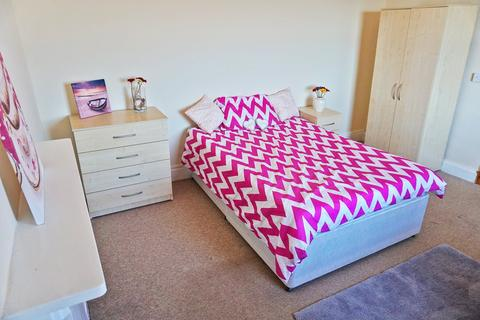 4 bedroom house share to rent - Terrace Road, Mount Pleasant, Swansea