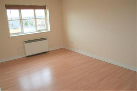 2 bedroom flat to rent - Clarence Close, Barnet, EN4 8AD