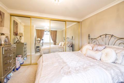 3 bedroom property for sale - Coed Leddyn, Caerphilly - REF#00008065