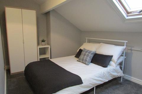 1 bedroom house share to rent - Armitage Road, Huddersfield