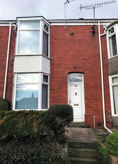 5 bedroom house share to rent - Gower Road, Swansea,