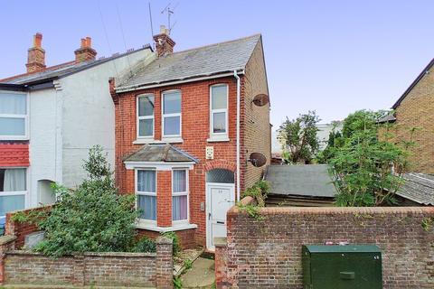 1 bedroom apartment for sale - Ockley Road, Bognor Regis, PO21
