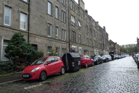 1 bedroom flat to rent - Springwell Place, Dalry, Edinburgh