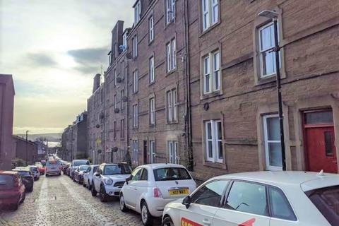 3 bedroom flat to rent - 23C Step Row, Dundee,