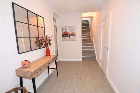2 bedroom apartment to rent - Cornwall Street, Plymouth City Centre