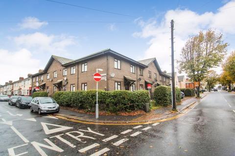 2 bedroom flat for sale - Biscot Road, Luton