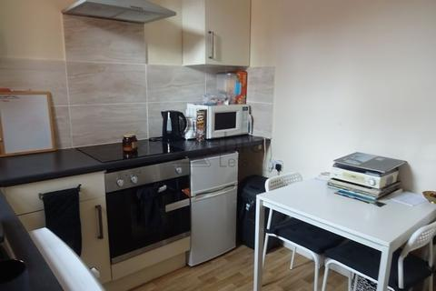 1 bedroom apartment to rent - Lower Parliament Street, Nottingham