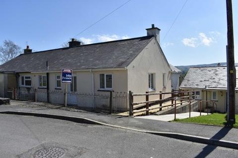 3 bedroom bungalow to rent - Ffynnonbedr, Lampeter