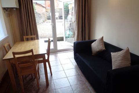 5 bedroom house to rent - Arabella Street , Roath, Cardiff