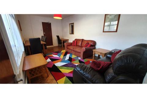 2 bedroom house to rent - Glynrhondda Street, Cathays, Cardiff