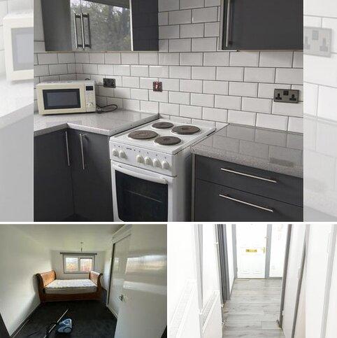 1 bedroom flat to rent - Champion Close