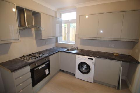 1 bedroom flat to rent - Priory Avenue, High Wycombe, HP13
