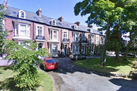 1 bedroom flat to rent - Belle Vue Park, Sunderland