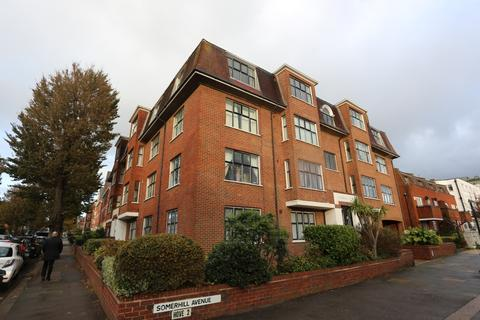 3 bedroom flat to rent - Holland Road, Hove