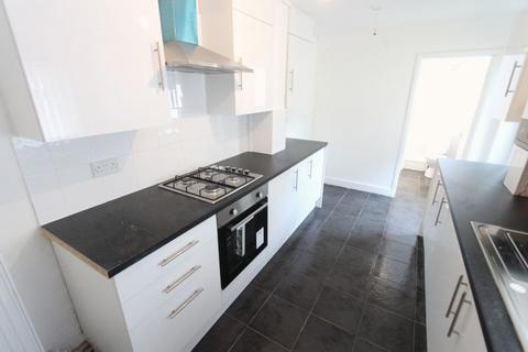 3 bedroom terraced house to rent - Hero Street, Bootle