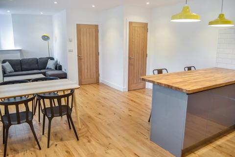 2 bedroom apartment to rent - Moose Hall Apartments, Toronto Road, Exeter