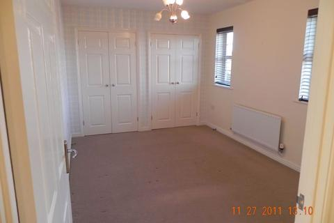 2 bedroom apartment to rent - Longfellow Road, Coventry