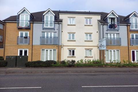 1 bedroom apartment for sale - Hornbeam Close, Bradley Stoke