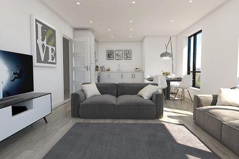 2 bedroom apartment for sale - East Acton, London