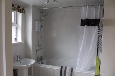 2 bedroom flat to rent - Thornhill Gardens, Sunderland