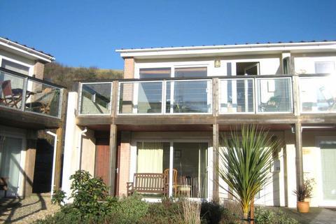 2 bedroom flat for sale - Morweth Court, Downderry