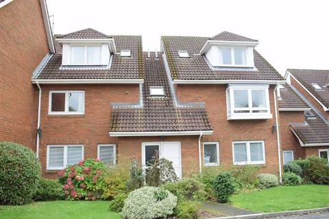 2 bedroom flat for sale - Pine Tree Court, Sketty