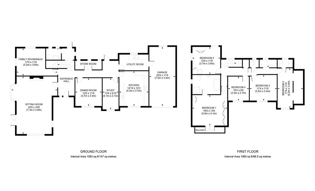 Floorplan: Chalk Hill Floor Plan New.jpg