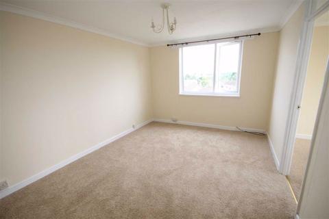 2 bedroom flat to rent - Awel Mor, Llanedeyrn, Cardiff