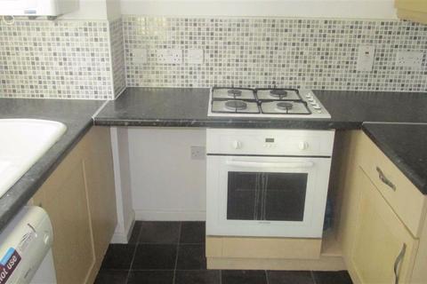 1 bedroom flat to rent - Loxdale Sidings, Bilston