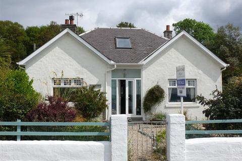 2 bedroom detached bungalow for sale - Pirnmill, Isle Of Arran