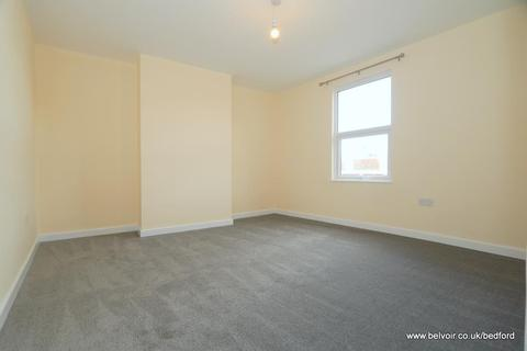 2 bedroom apartment to rent - Bedford Road, Kempston, Bedford