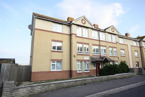 2 bedroom apartment for sale - Panoramic Views Over Portland Harbour.