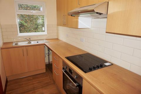 1 bedroom flat to rent - Fore Street, Liskeard