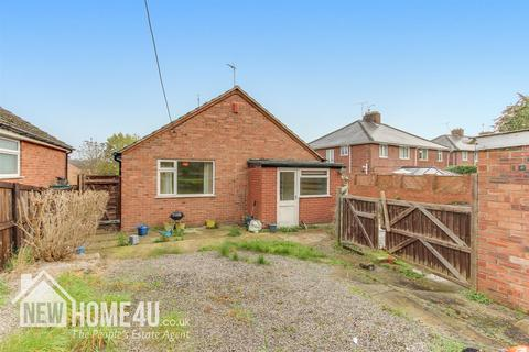 2 bedroom detached bungalow for sale - Henffordd, Mold