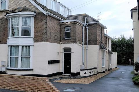 2 bedroom apartment to rent - Modern Ground Floor Apartment, Parking, Glendinning Avenue