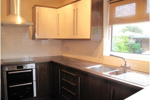 5 bedroom house to rent - 98 Mulehouse Road, Crookes