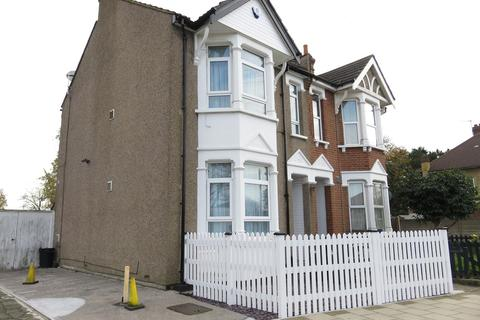 1 bedroom flat to rent - Sutton Lane, Hounslow, TW3