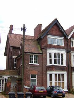 5 bedroom house to rent - Victoria Park Road, Leicester, LE2