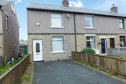 2 bedroom end of terrace house for sale - Standiforth Road, Dalton, Huddersfield