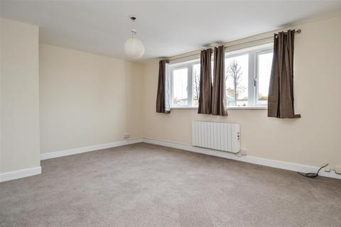 3 bedroom flat to rent - Alcester Road South, Kings Heath