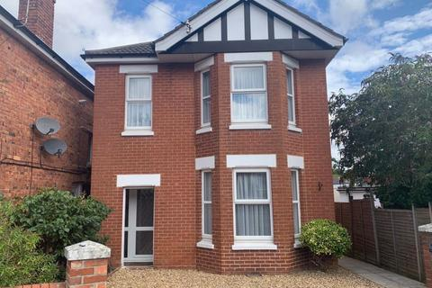 5 bedroom house to rent - FIVE DOUBLE BEDROOM STUDENT HOUSE, WINTON