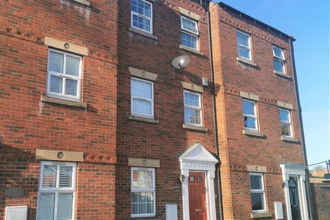 4 bedroom townhouse for sale - Trinity Lane, Beverley