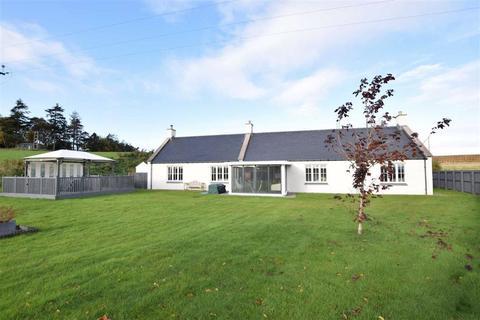 2 bedroom cottage for sale - Gollanfield, Inverness