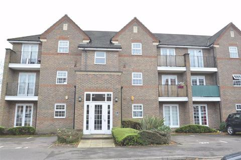 2 bedroom flat for sale - Beckett Road, Coulsdon, Surrey