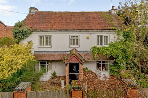4 bedroom cottage for sale - Warwick Road, Chadwick End, Solihull
